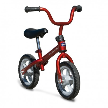 Bici First Chicco 1716