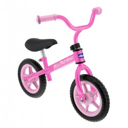 Bici First Chicco 17161