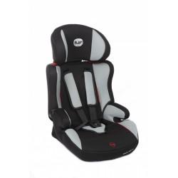 Cadira cotxe Safe Ten Fix Play