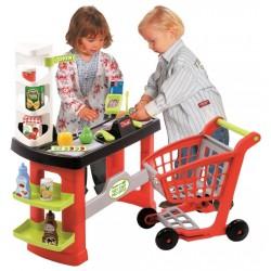 Supermercado+carrito 1740