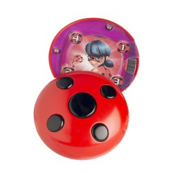 Ladybug intercomunicador 39790