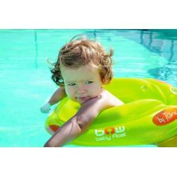 Flotador bebé 40323