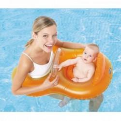 Flotador bebé 40332