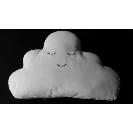 Coixí núvol