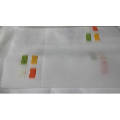Roba cortina. Domo-37/5763