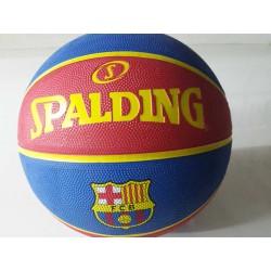 Pelota Basket Barça 83117