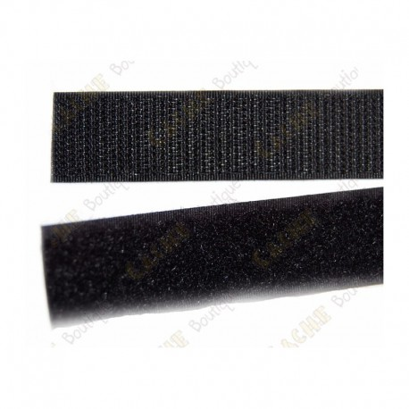 Velcro adhesiu