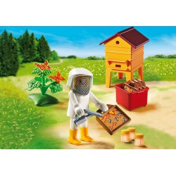 Playmobil country 6818