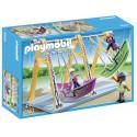 Playmobil summer fun 5553