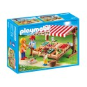 Playmobil country 6121