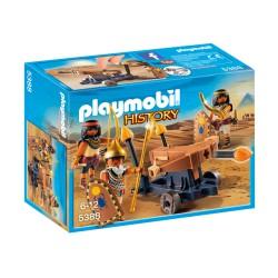Playmobil history 5388