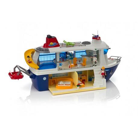 Playmobil family fun 6978