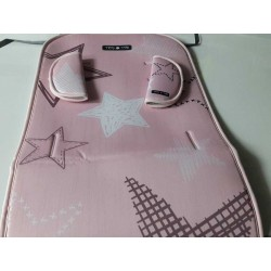 Funda cadireta Tris Ton