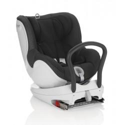 Cadira cotxe Dualfix Romer
